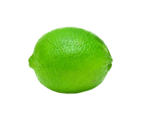 About Be The Lime