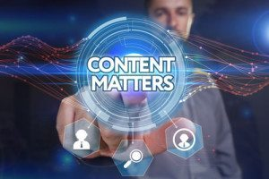 websites-and-content-matters
