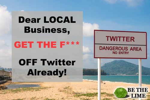 dear-local-business-get-off-twitter