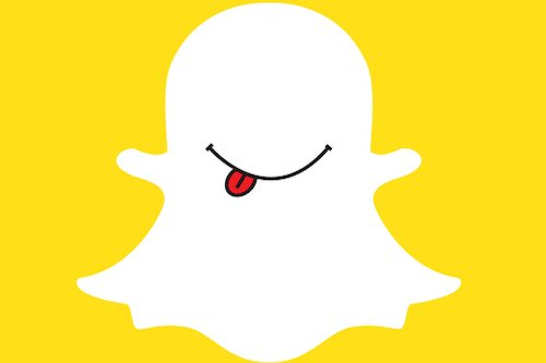 Learn to use Snapchat for business