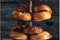 Panera Bread's New Years Email Marketing